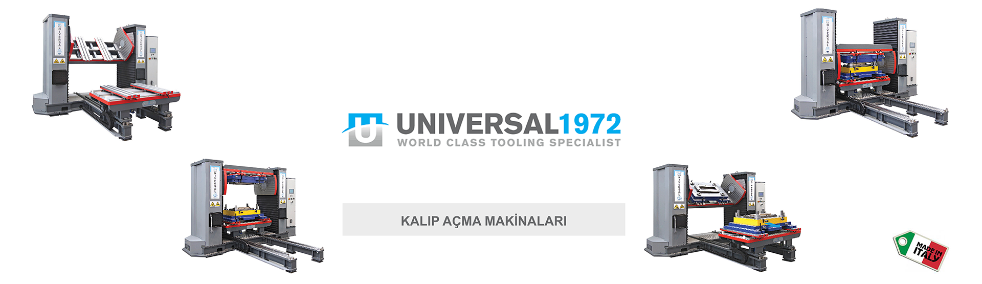 UNIVERSAL-1972